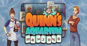 Quinn's Aquarium
