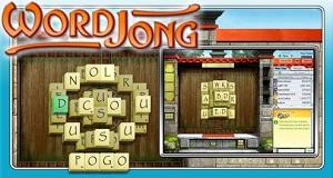 WordJong™