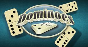 Dominoes Single Player