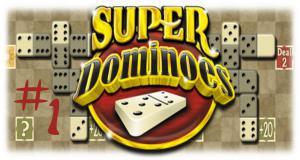 Super Dominoes