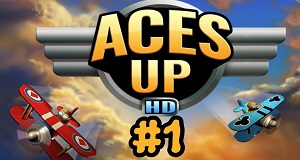 Aces Up! HD