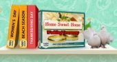 1001 Jigsaw - Home Sweet Home - Wedding Ceremony