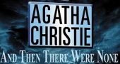 Agatha Christie's: And Then There Were None