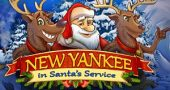 New Yankee In Santas Servic