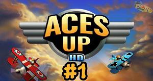 Pogo Aces Up! HD