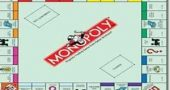 Pogo MONOPOLY The World Edition